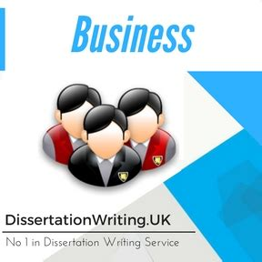 DBA Dissertation Writing: Topics, Ideas, Help
